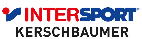 Intersport Kerschbaumer in St. Johann