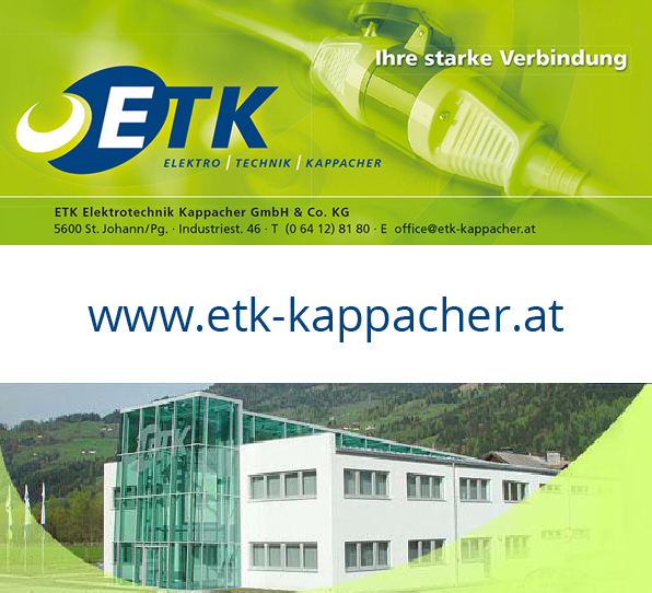 ETK Kappacher