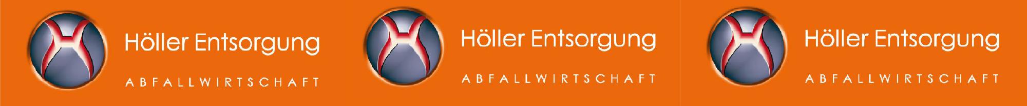 Entsorgung Hoeller